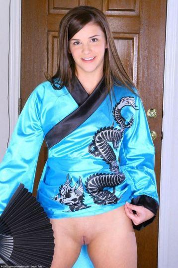 tube8 Japanese Teen Kimono