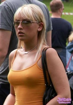 tube8 Young Teen See Through Pokies