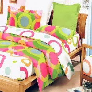 tube8 Teen Comforter Sets For Teenage Girls