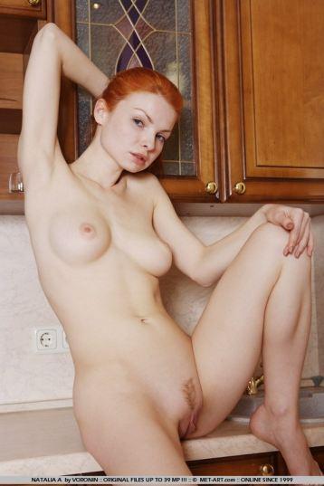 tube8, redhead Redhead Teen Strippers