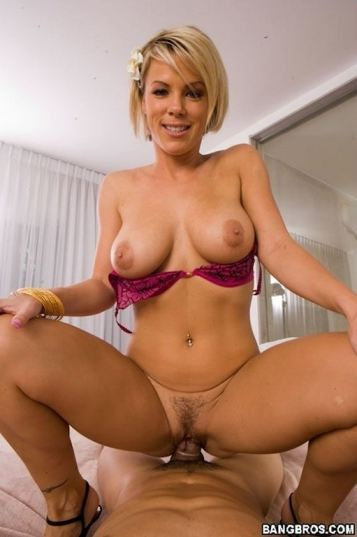 tube8, blowjob Milfs Teach Teens Blowjobs