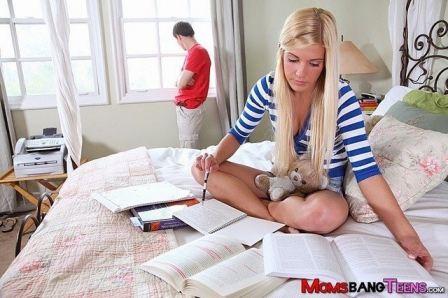 tube8 Moms Bang Teens Jenna Moore