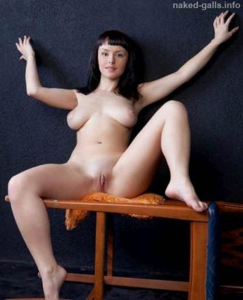 tube8, lesbian Naked And Adored Lesbian Teen Sex