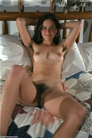 tube8 Natural Young Teen Girl