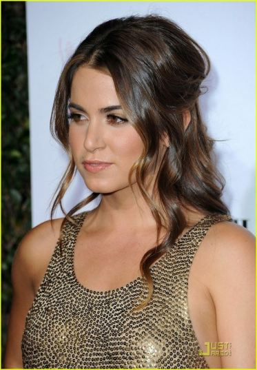 tube8 Nikki Reed 2010 Teen Vogue Young Hollywood Party