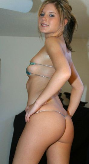 tube8 Not Nude Teen Asses