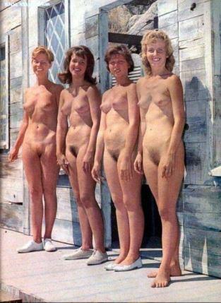 tube8 Vintage Teen Stockings