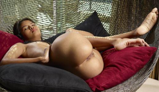 tube8, brunette Noody Asian Teen Petite Pretty Cute Tits Ass Brunette