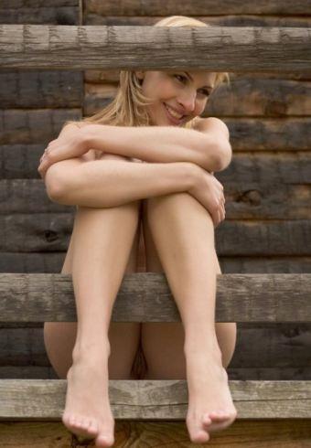 tube8 Nude And Torrid Teen Girl Exposing Her Shaved Twat