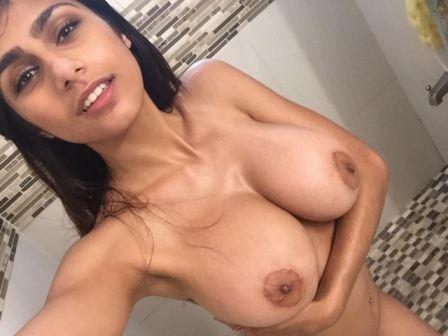 tube8, blonde Alanah Rae Big Tits Blonde Teen Pornstar