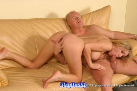 tube8 Old Man Young White Teen Black