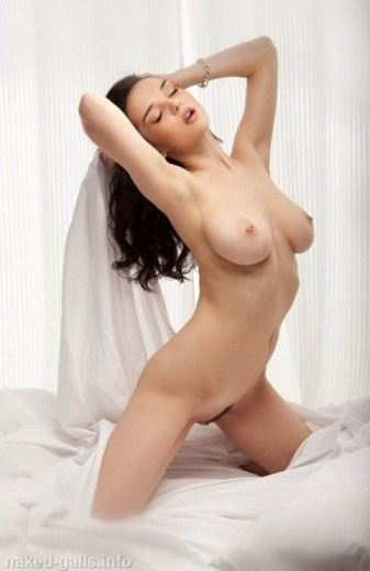 tube8 Naked Hot Sexy Teen In Porn Seeker