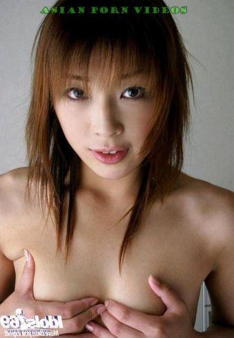 tube8, asian Fit Asian Teen Girls