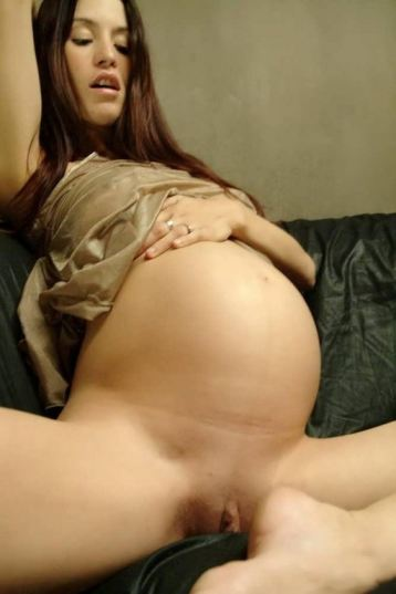 tube8 Pregnant Teen Girls
