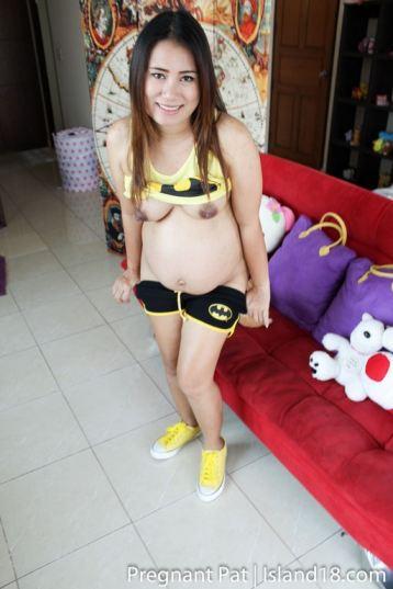 tube8 Tiny Thai Teen