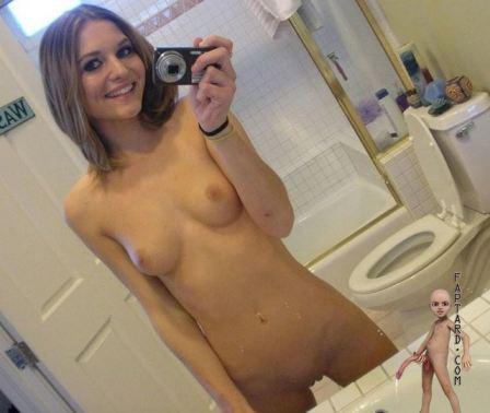tube8 Pregnant Teen Girls Sluts