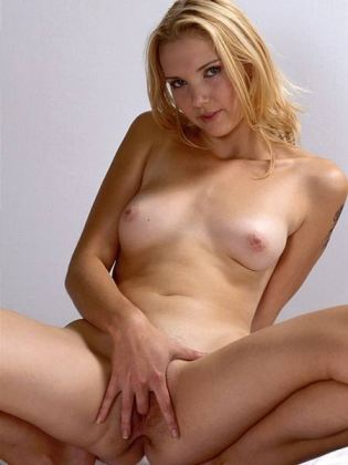 tube8, blonde Pretty Blonde Teen Models