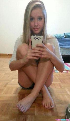 tube8 Pretty Young Teen Girls Feet