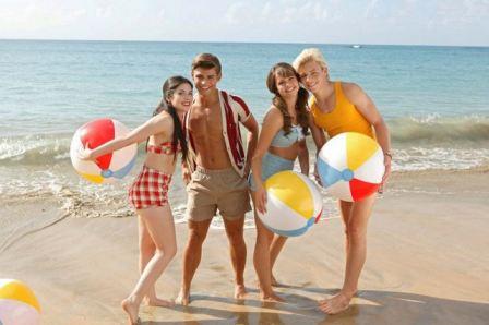 tube8 Ross Lynch Teen Beach Movie