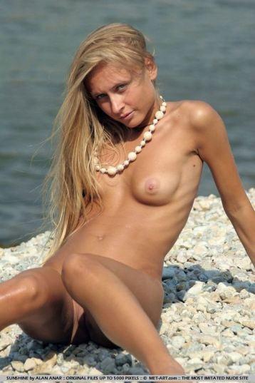 tube8, blonde Blacked Blonde Teen Melissa May Images