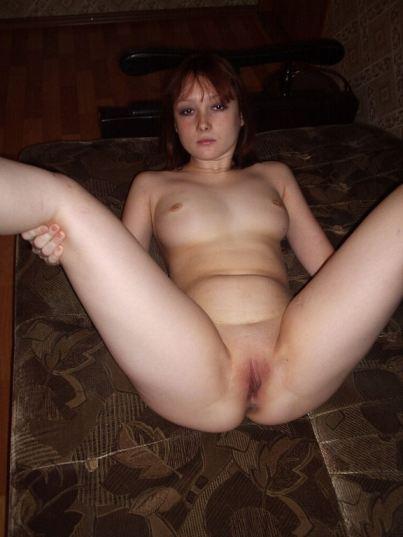 tube8, redhead Russian Redhead Teen Darya
