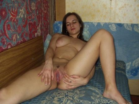 tube8 Russian Teen With Big Boobs At Home