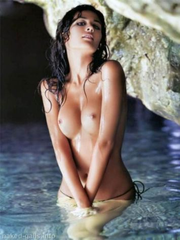 tube8 Sexy Teen Tits In Porn Seeker