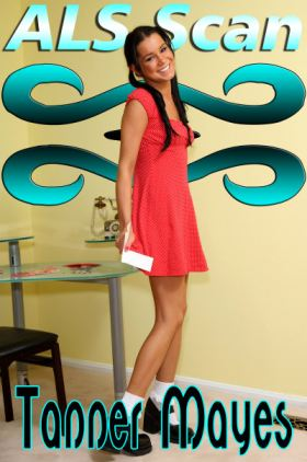 tube8 Pregnant Teen Girl Pigtails