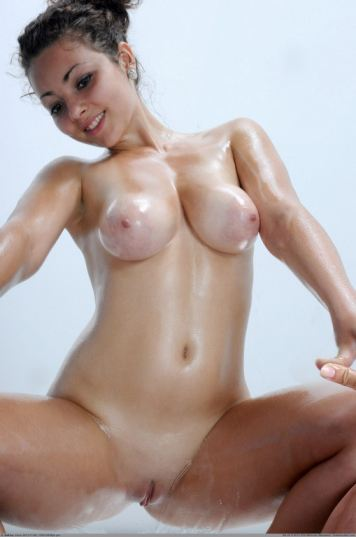 tube8, pussy Sexy Teen Hot Pussy Big Natural Boobs