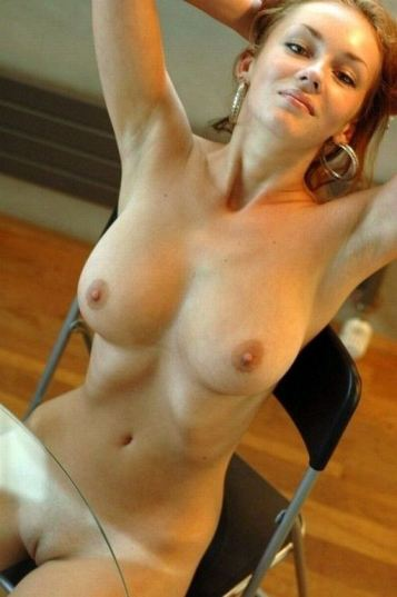 tube8, pussy Shaved Teen Pussy