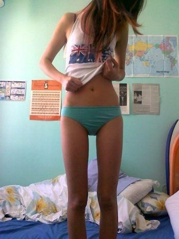 tube8 Skinny Teen Feet Tumblr