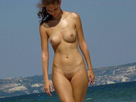 tube8, pussy Beach Voyeur Nude Teen Wet Pussy Small Tits