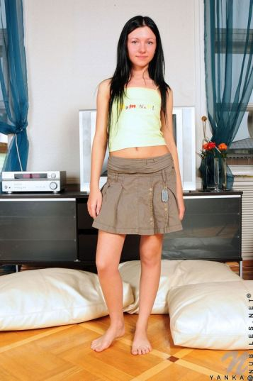 tube8 Asian Teen Mini Skirt Tease