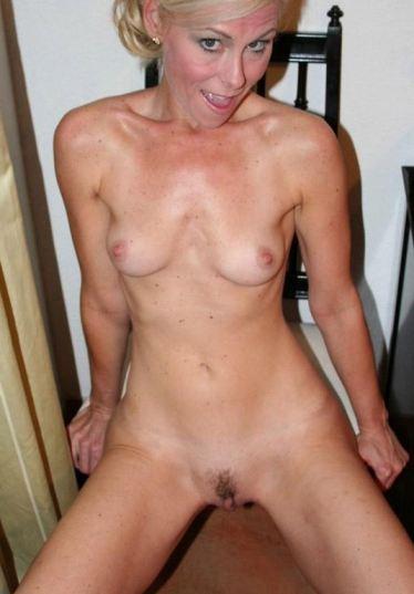 tube8 Skinny Teen Non Nude Model