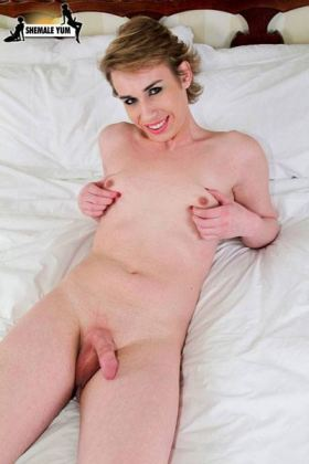 tube8 Small Young Teen Trannies