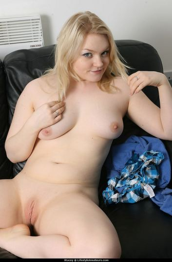 tube8, chubby Chubby Young Fat Teen