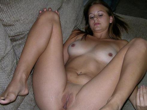 Staci Homemade Amateur Nude Models Sex Fuck Hardcore Teen Milf Mature Wife Girl Woman Handjob