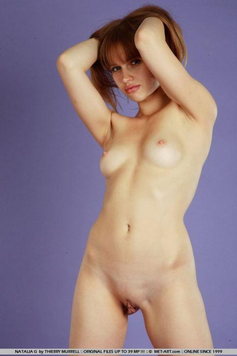 tube8, pussy Erotic Izzy X Art Teen Ass Pussy