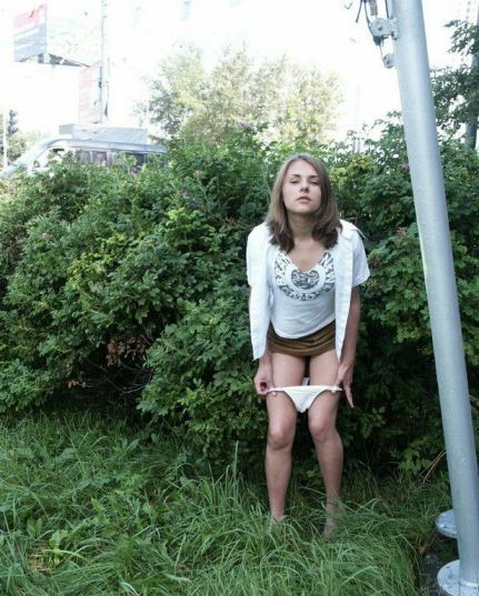 tube8, public Sweet Teen Loves To Flash At Public Streets