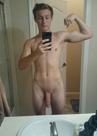 tube8 Male Teen Muscle Boys