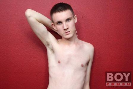 tube8 Teen Boys With Leg Hair