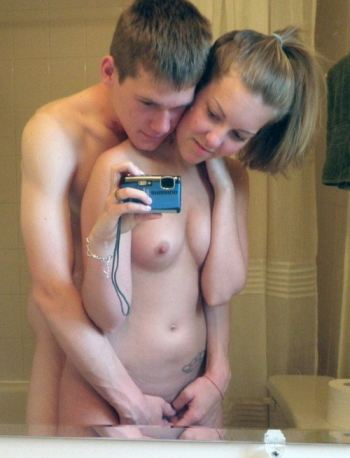 tube8 Teen Couple On Bed