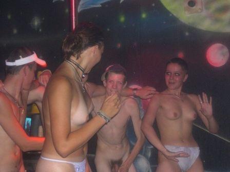 tube8 Skinny Teen Dance