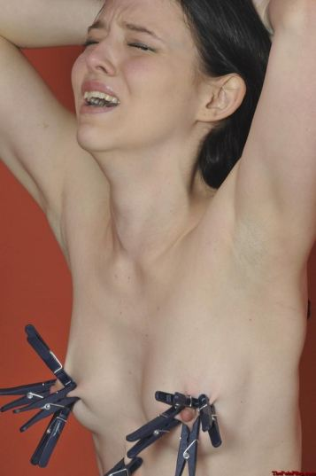 tube8 Extreme Young Teen