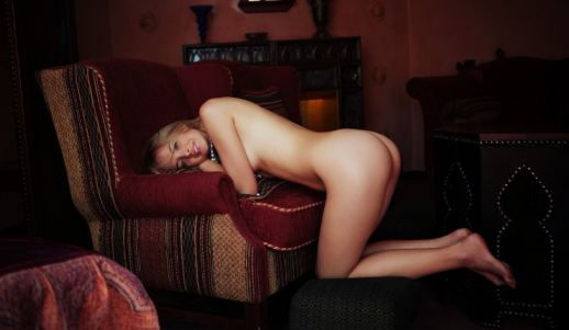 tube8, blonde Teen Girl Blonde Perfect Ass Rachel Metart Blau