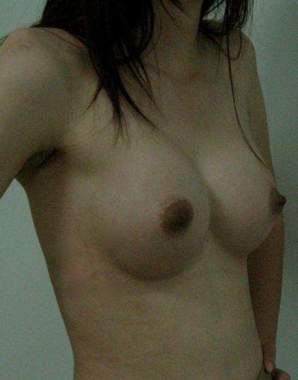 tube8 Young Teen Girl Breast
