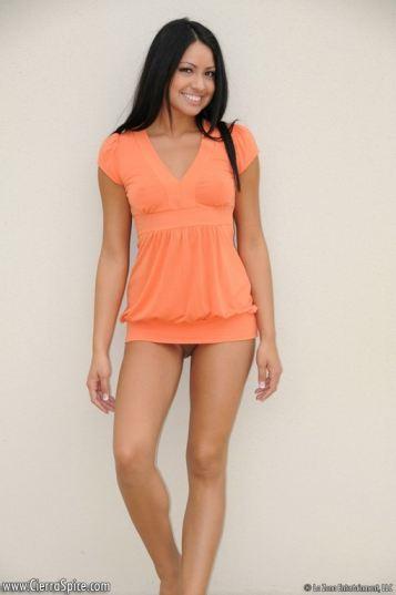 tube8 Hot Teen Girl Dress