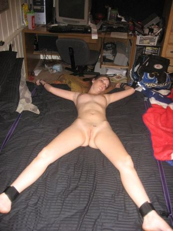 tube8 Tiny Young Tight Teen Girl Tied Up