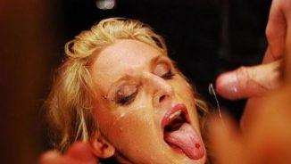 tube8 Teen Girl Tongue Out