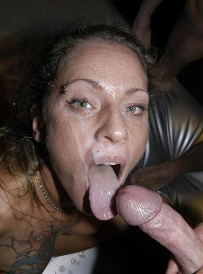 tube8 Teen Girl With Long Tongues